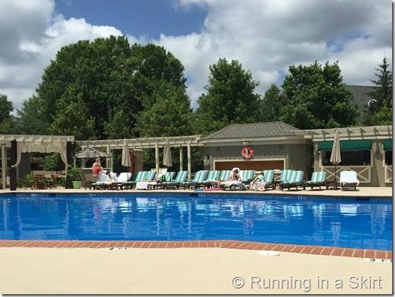 barnsley gardens pool 2