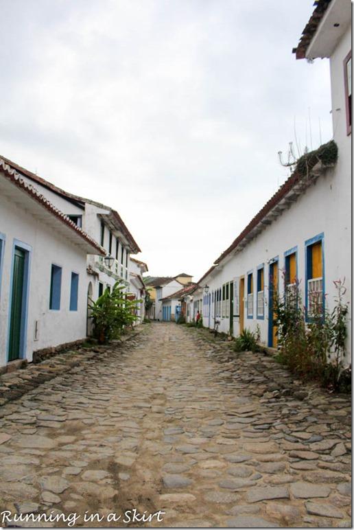 Brazil Spring 2015-1298-19