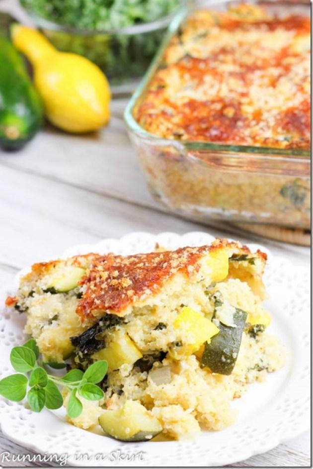 healthy summer squash casserole-31-3