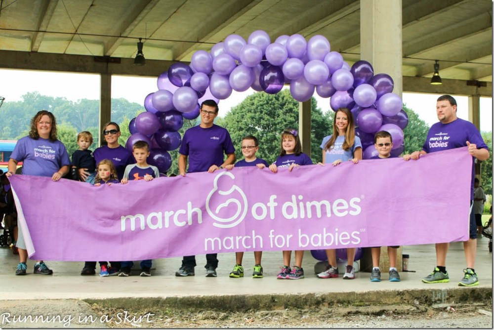 March for Babies Haywood County-16-3