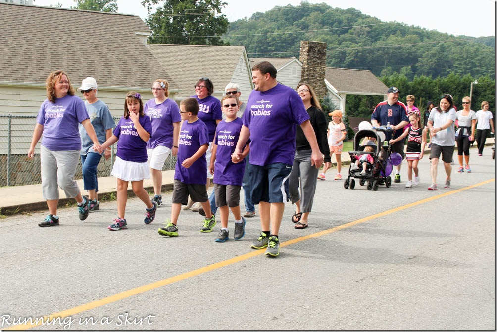 March for Babies Haywood County-18-4