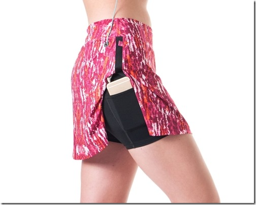 skirt sports 2
