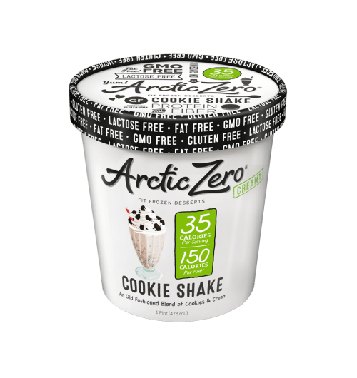 Arctic_Zero_Pint_CookieShake_0