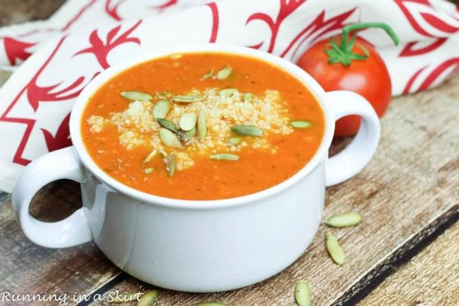 Tomato Quinoa Soup-16-3 (1)