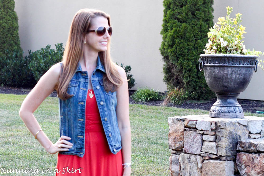 how to wear a denim vest-9-2