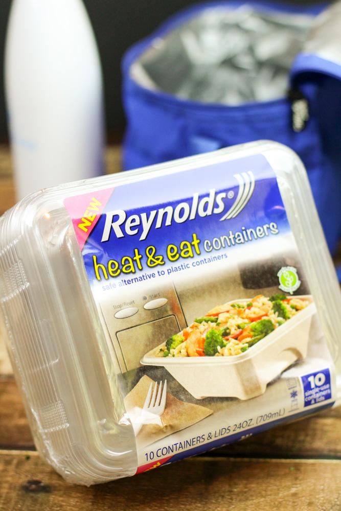 lentil taco recipe-4-1