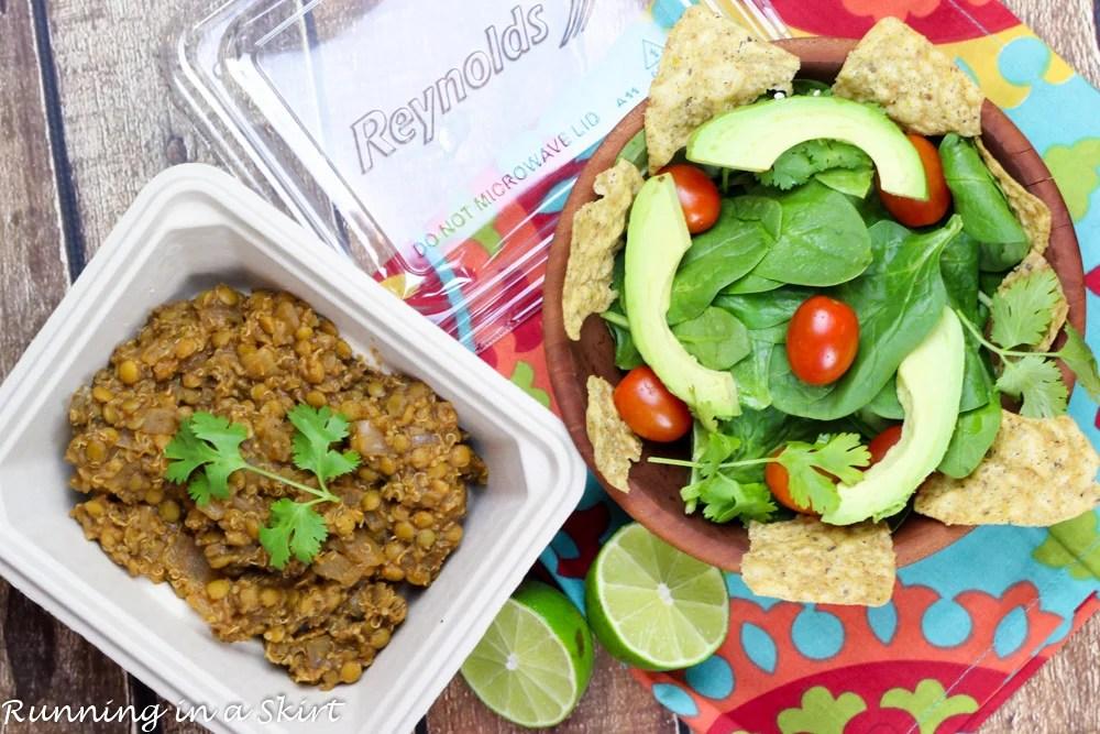lentil taco recipe-59-6