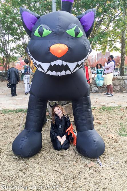halloween 2015-60-7