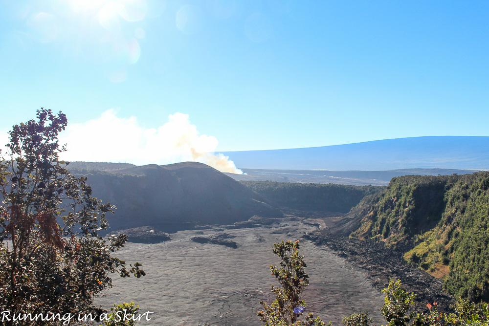 Hawaiian Volcanoes National Park Tips-10