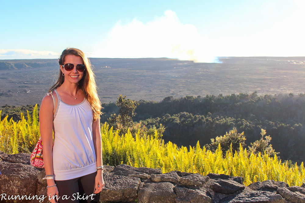 Hawaiian Volcanoes National Park Tips-16