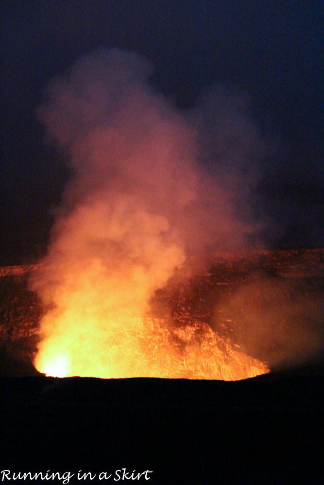 Hawaiian Volcanoes National Park Tips-23