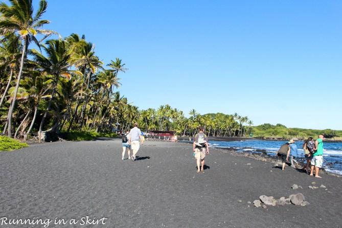 Hawaiian Volcanoes National Park Tips-6