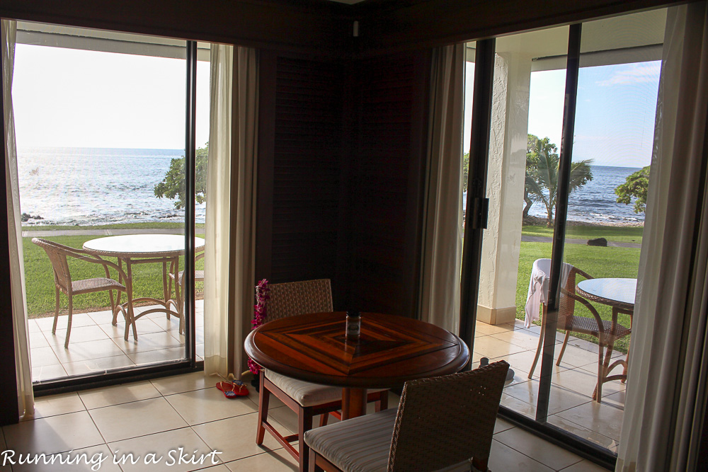 10 Ways to Stay and Explore Wailea on a Budget-22