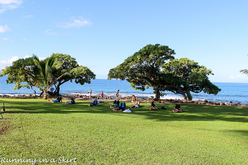 10 Ways to Stay and Explore Wailea on a Budget-25