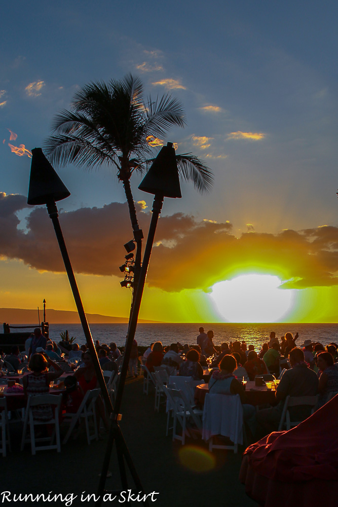 10 Ways to Stay and Explore Wailea on a Budget-4