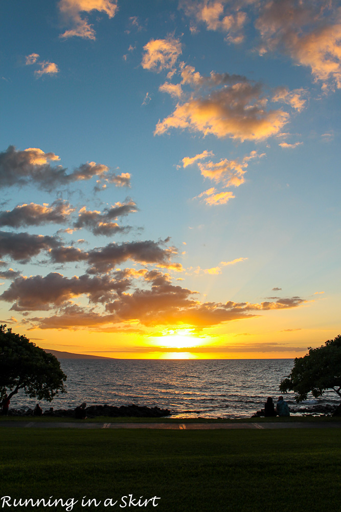 10 Ways to Stay and Explore Wailea on a Budget-9