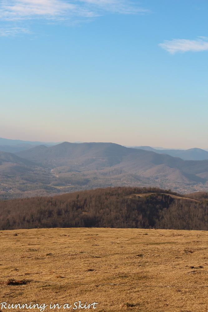 Bearwallow Mountain-184-28