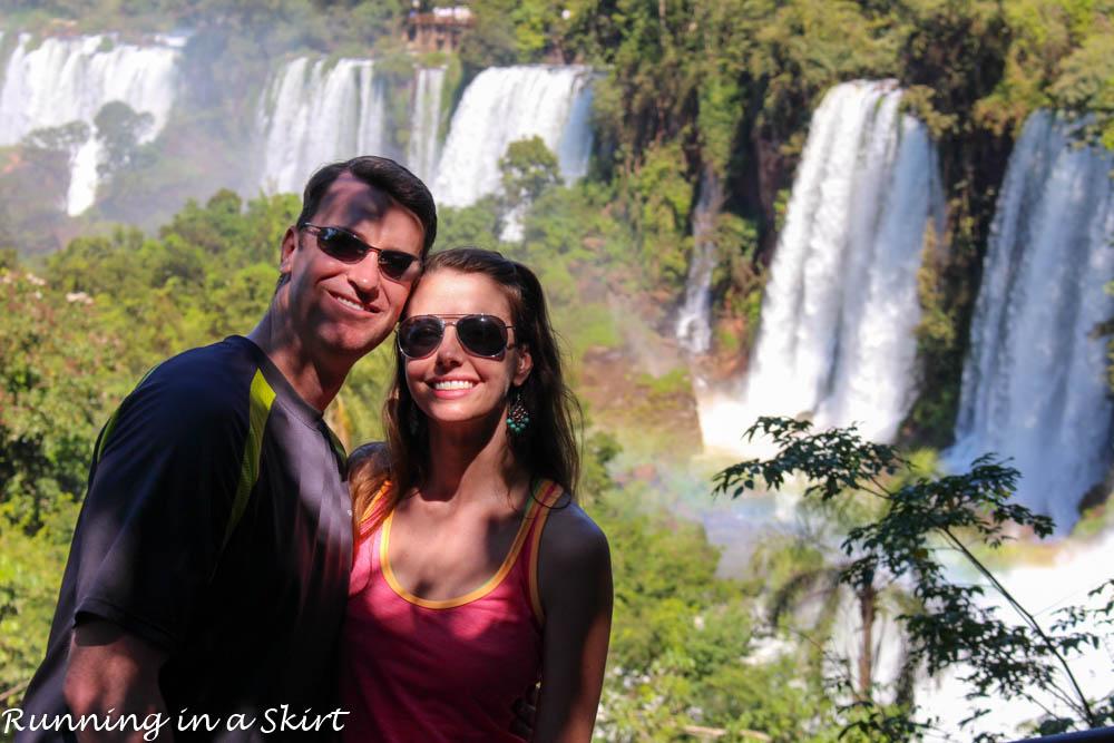 Brazil Spring 2015-184-2-26