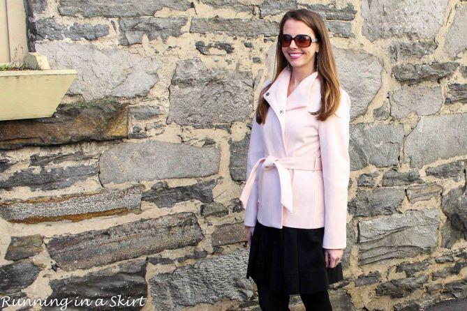 Pale Pink Coat-55-2