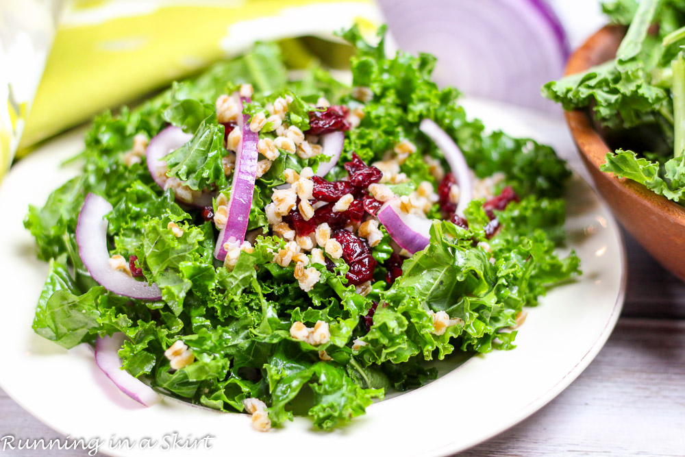 kale and wheat berry salad recipe-19-2