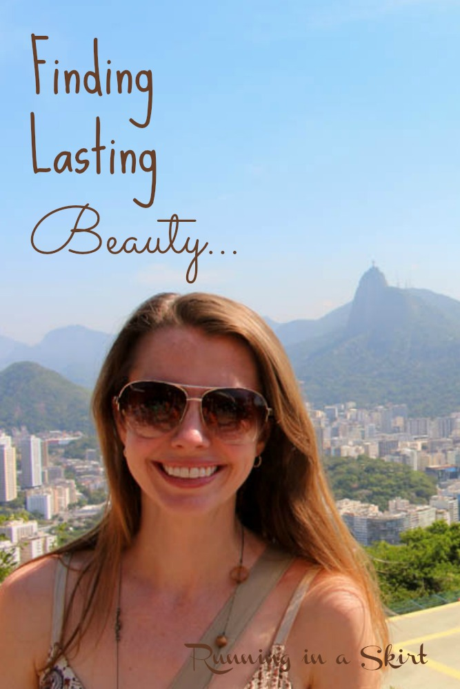 Finding Lasting Beauty 2