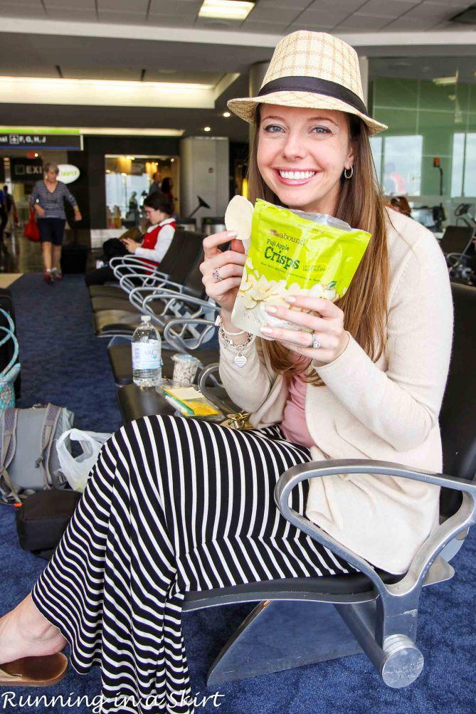 CVS Travel Snacks-72-8