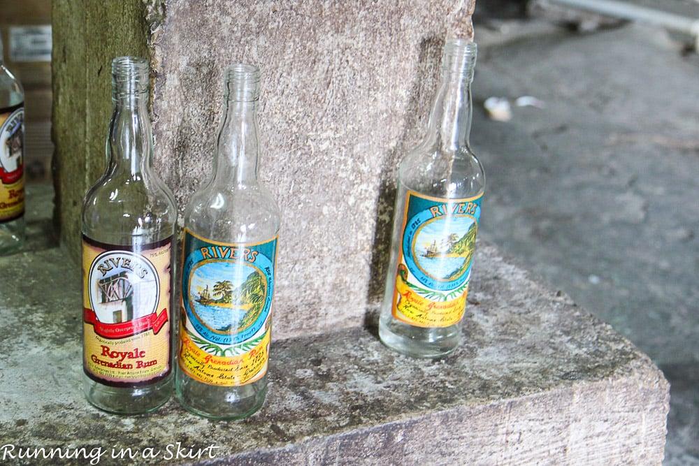 Grenada Rum Factory (3)