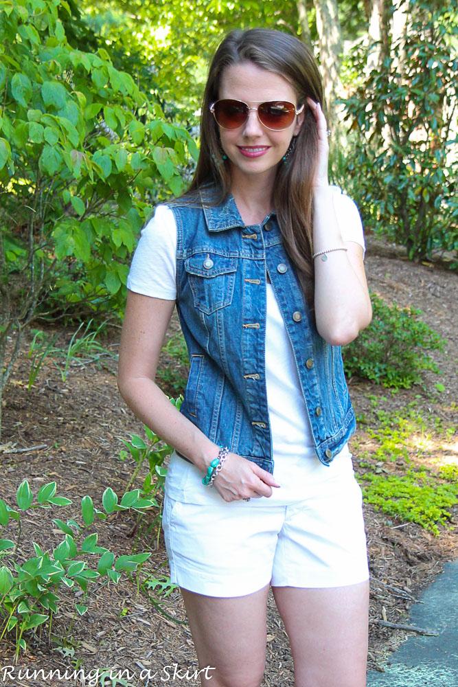 Ways to Wear Shorts-326-9