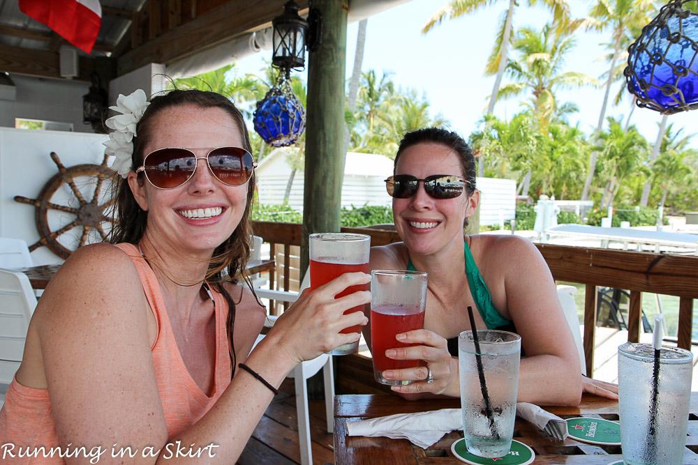 The Abacos Bahamas-66-16