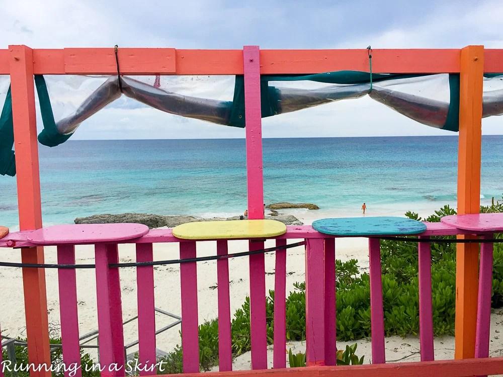 The Abacos Bahamas-74-2-33