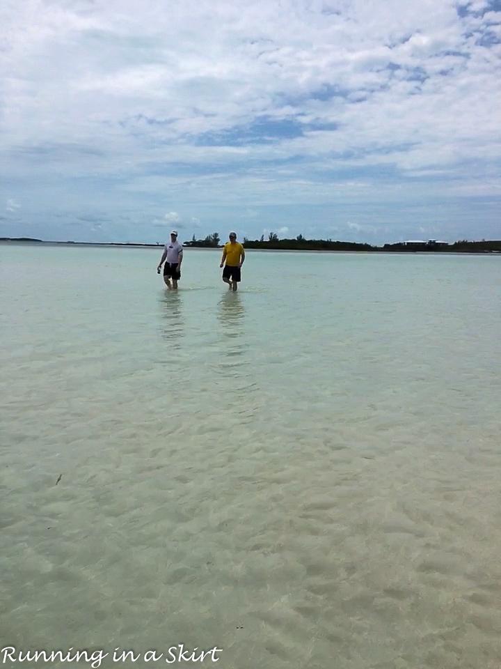 The Abacos Bahamas-95-1-42