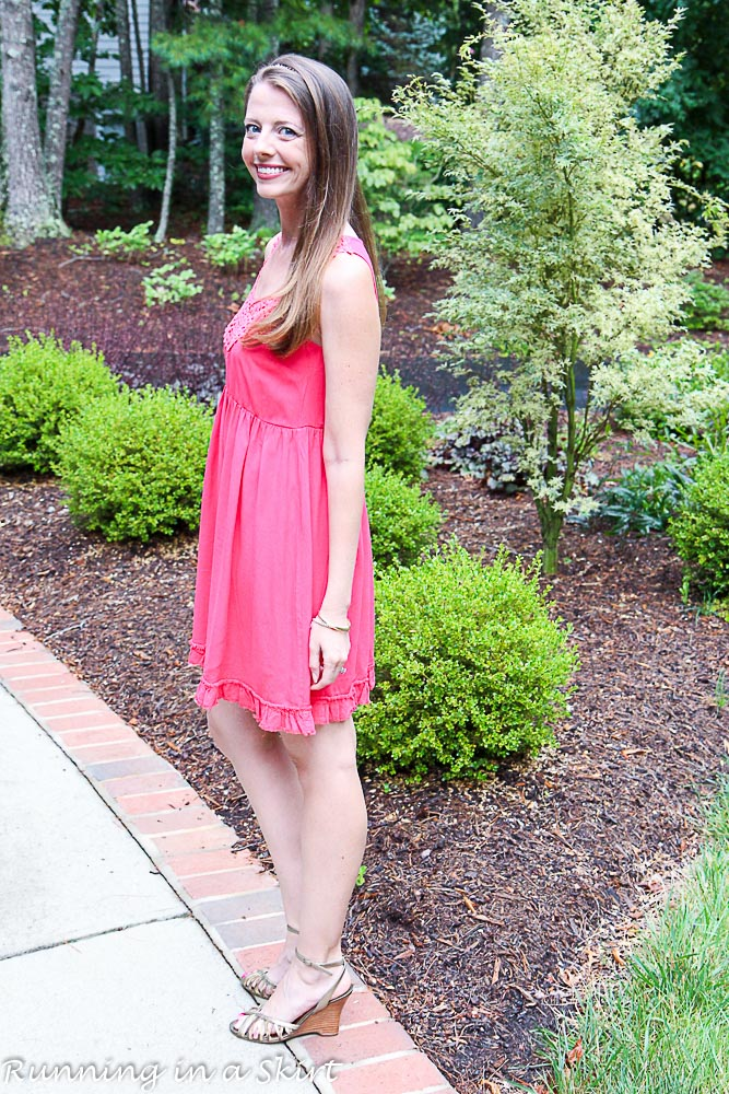 Coral Day Dress-68-3