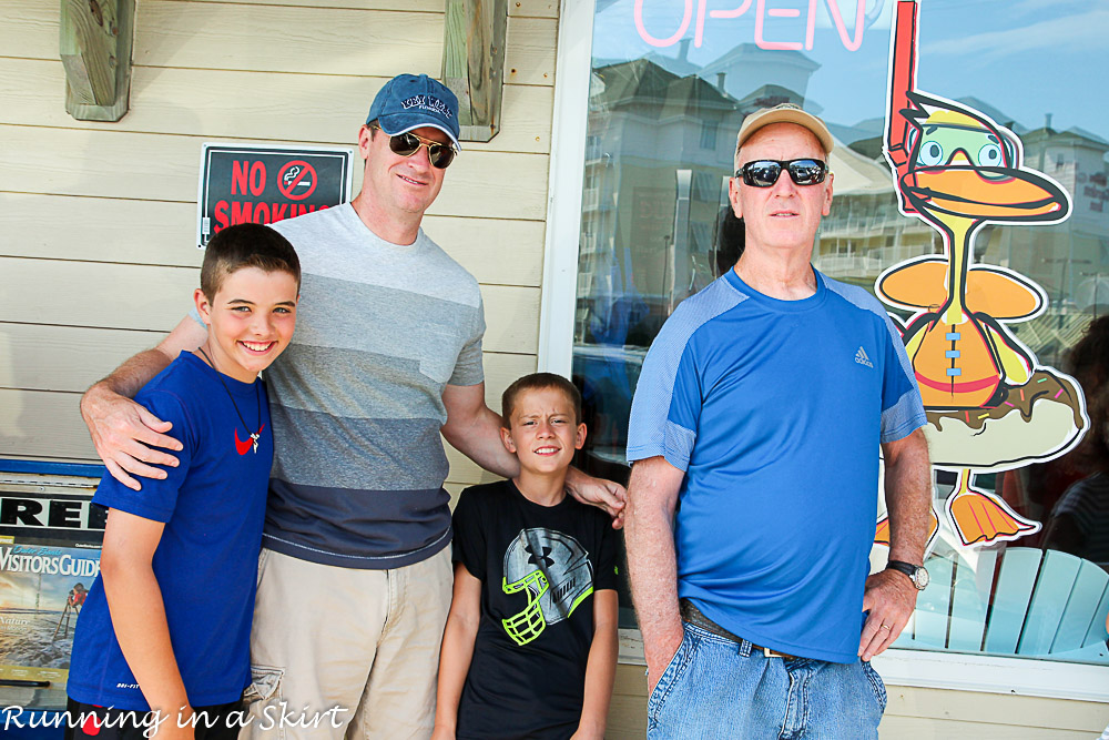 Outer Banks-142-15