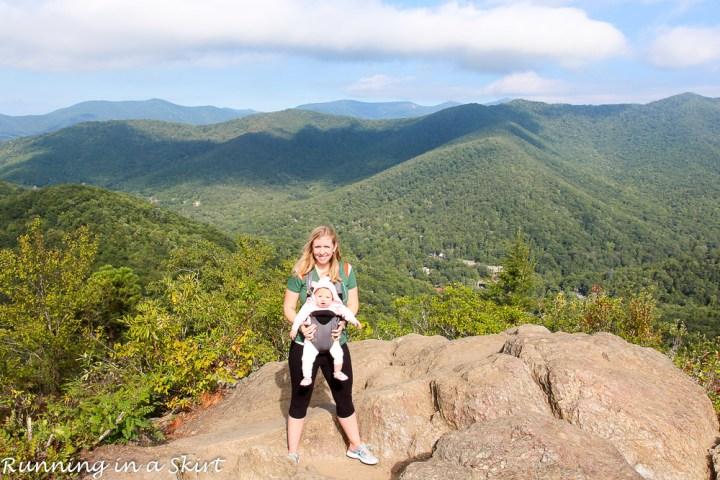 lookout-mountain-montreat-hiking-19