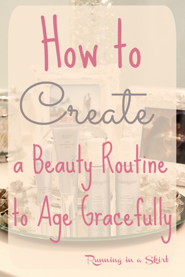 thoughts-on-aging-gracefully
