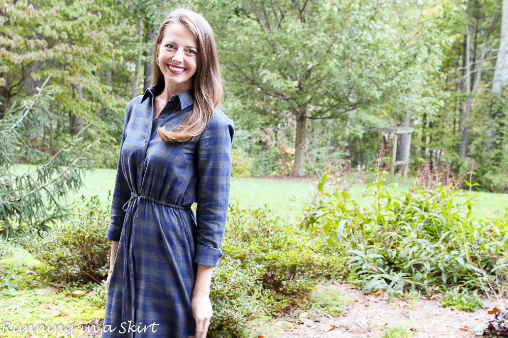 flannel-dress-and-booties-30-1