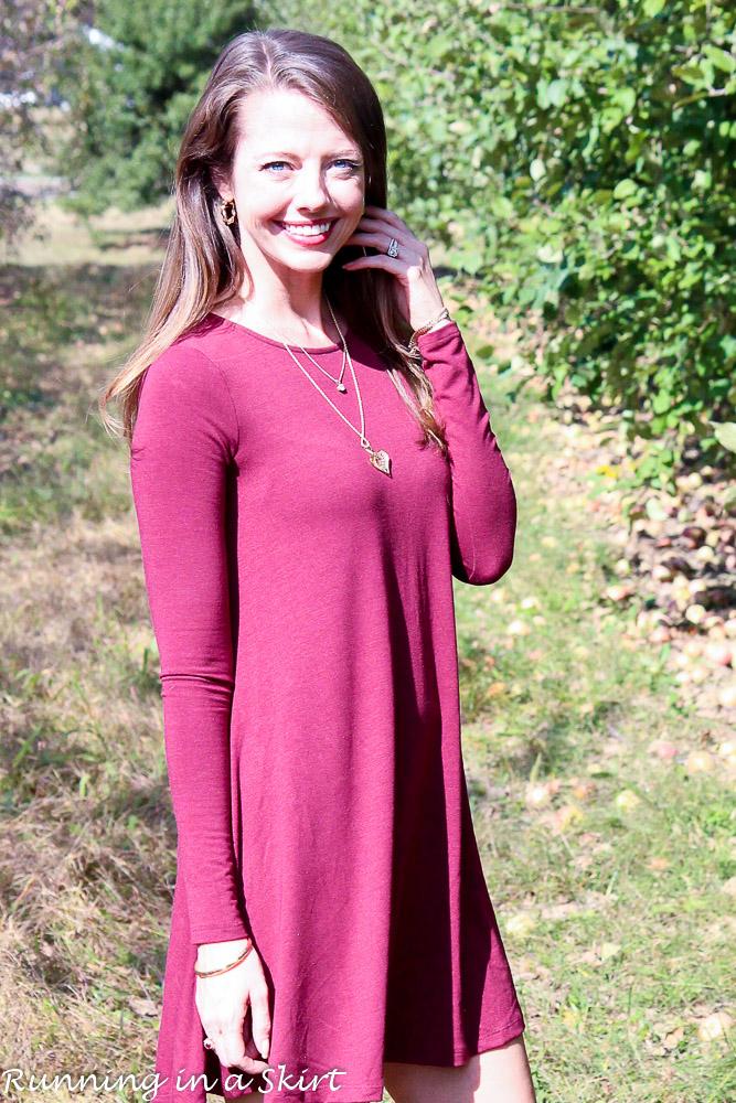 maroon-swing-dress-31