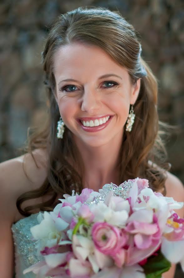 julie-wedding