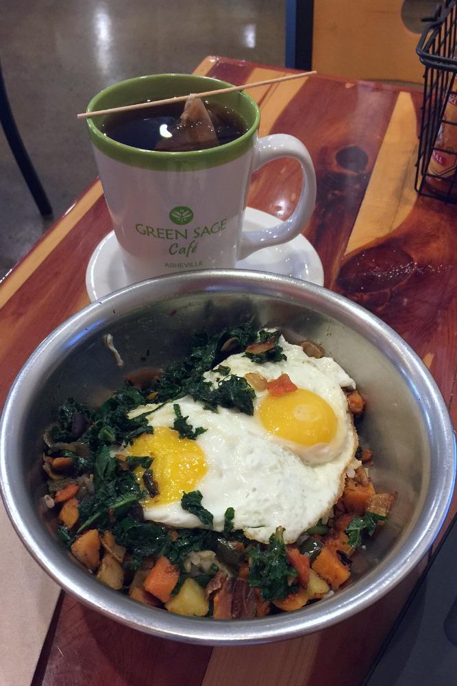 green-sage-pura-vida-bowl