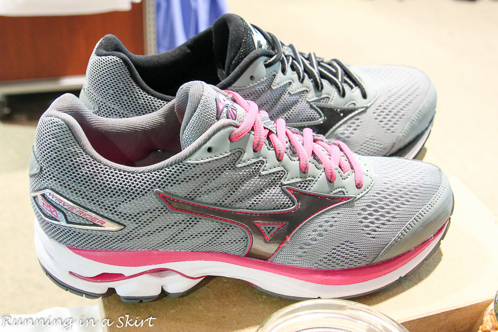mizuno-wave-rider-20-review-my-running-shoes-18-2