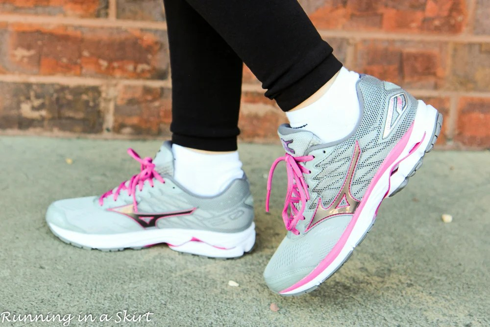 mizuno-wave-rider-20-review-my-running-shoes-27-2