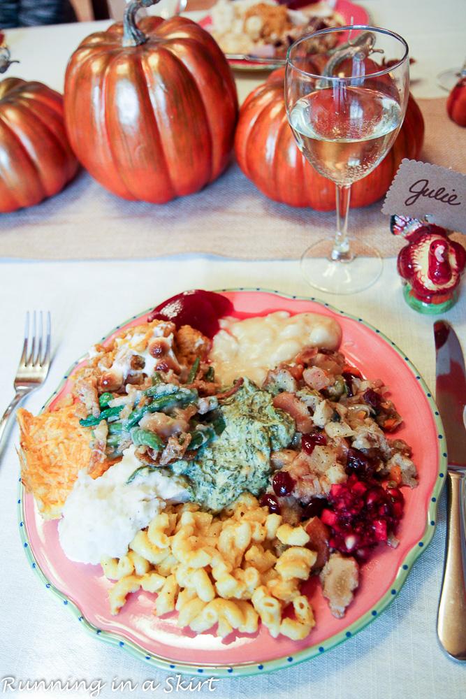 thanksgiving-2016-31-14