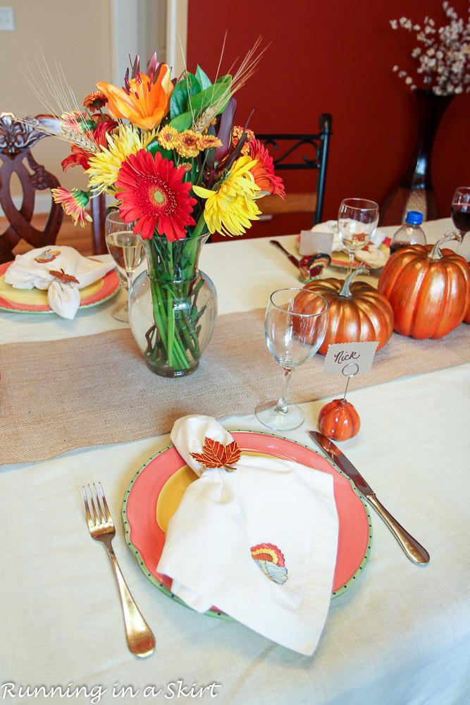 thanksgiving-2016-9-2-7