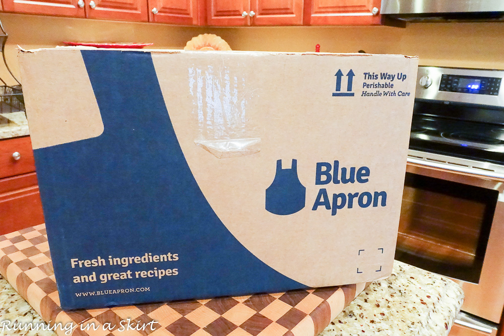 blue-apron-box