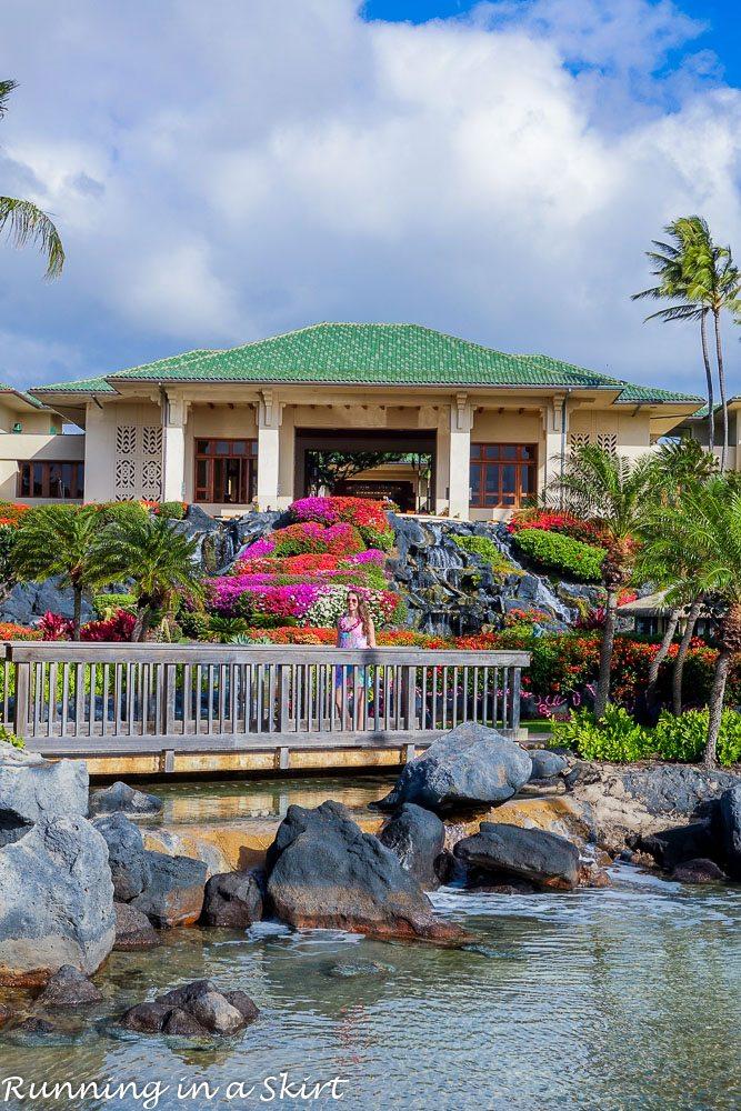 Best Kauai Eats