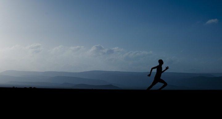 Νέα Εποχή για το Running in Cyprus