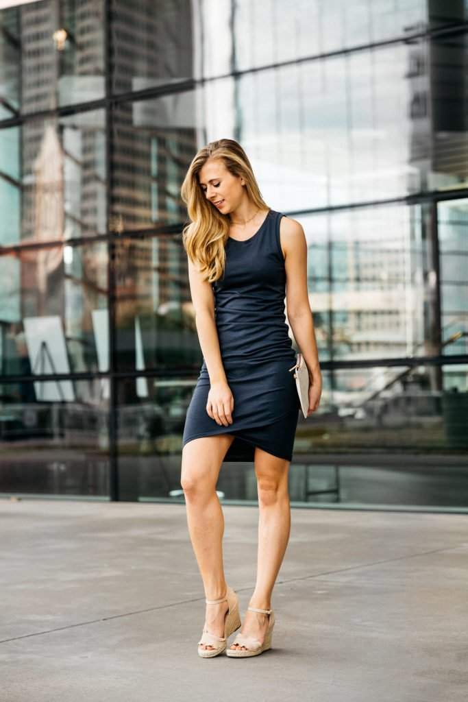 """How to """"Fix"""" Your Stats after a bad giveaway 