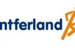 Montferlandrun