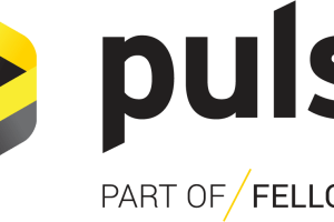 Pulse-part-of-Fellowmind-RGB-large