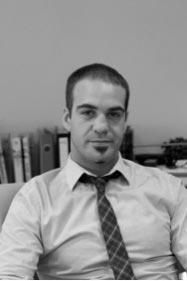 https://i1.wp.com/www.runningnews.gr/lib_photos/articles/2012_09_07_emviomixaniki/image015.jpg?w=648